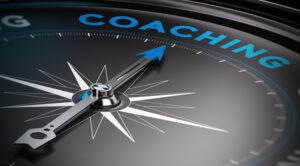 Coaching Package 12 Months