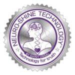 Neuro-Shine-Technology-logo-Kopie1