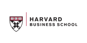 africon_Client-Logo_Harvard-Business-School_400X200-9